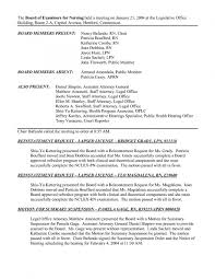 Journalist Resume Sample by Court Reporter Resume Free Resume Example And Writing Download