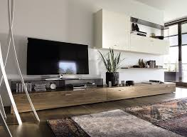 Tv Wall Units For Living Room Tv Wall Units For Living Room Beautiful Pictures Photos Of