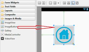 layout có nghia là gì imagebutton