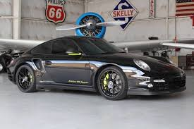 porsche 911 turbo s 918 spyder edition 2012 porsche 911 turbo s edition 918 spyder ecarlink