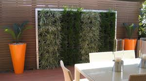 ilandscape products growall vertical green wall