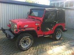 jeep car mahindra pazar3 mk ad jeep mahindra cj 540 for sale skopje gjorce
