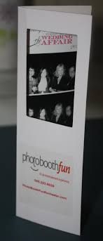 how much is a photo booth photo booth rental prices photo booth rental cost wedding photo