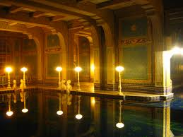 File Hearst Castle Swimming Inflatable Ground Decks