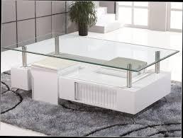 Table Salon Moderne by Table Basse Marbre But Basse Rectangulaire Grand Model Marbre De