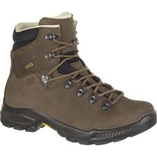 s outdoor boots nz limit discount s boots boot alpina tibet backpacking alpina