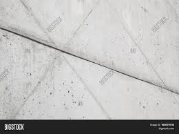 wall exposed concrete image u0026 photo bigstock