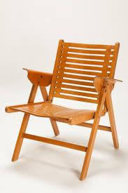Nico Swivel Chair 14 Best Architect U0026 Designer Niko Kralj Images On Pinterest