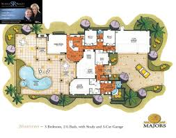 lely majors floorplans u2013 naples fl waterfront and resort homes