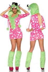monsters inc halloween costumes adults 16 best monsters inc images on pinterest monster costumes