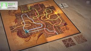 tsuro the game of the path android apps on google play