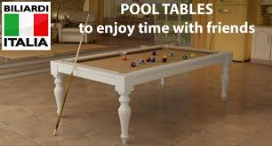 Pool Table Dining Table Mbmbiliardi Manufacturers Of Luxury Design And Sport Billiard Tables