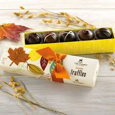 thanksgiving chocolates chocolate truffles thanksgiving chocolate truffle candy