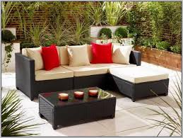Craigslist Used Patio Furniture Patio Furniture Houston Craigslist Patios Home Design Ideas