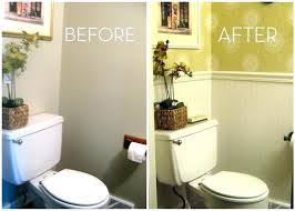 guest bathroom design guest bathroom ideas bath decorating half remodel small