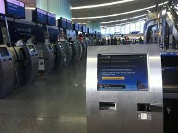 check in bag united how united airlines may compensate you at the airport brian sumers