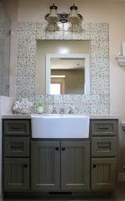Chic Bathroom Ideas 144 Best Bathroom Images On Pinterest Room Bathroom Ideas And