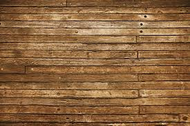 wooden boat wall free wood boat images pictures and royalty free stock photos