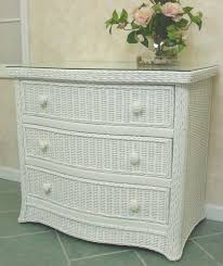 best 25 wicker dresser ideas on pinterest wicker bedroom