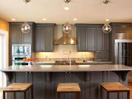 kitchen collection best painted kitchen collection with images of cabinets