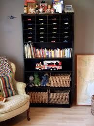 1545 Best Diy Home Projects by Ladybird U0026 Fellow The Ol U0027 Switcharoo