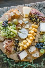755 best chesse board appetizer images on pinterest cheese