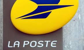 bureau de poste ouvert le samedi poste de loudes mobilisons nous pour l ouverture le samedi matin de