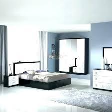 chambre adulte compl鑼e pas cher armoire chambre miroir lit miroir mobilier chambre adulte complete