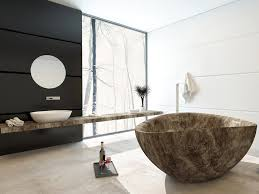 modern bathroom designs pictures 137 bathroom design ideas pictures of tubs showers designing
