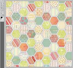 5574 best quilting images on pinterest patterns plants and projects