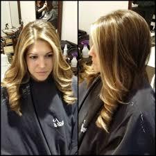 blondi u0027s hair salon closed 14 photos u0026 71 reviews hair