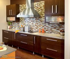 Peninsula Island Kitchen by Kitchen Modern Kitchen Ideas Images Adding A Island Corian