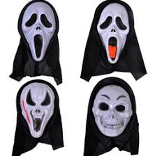 Scream Halloween Costume Discount Devil Halloween Costume 2017 Child Devil