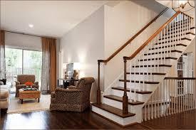 home interior staircase design home interior design staircase staircase gallery