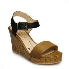 ted baker breen wedge sandals u2013 women u0027s wedges u2013 tower boots