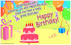 electronic birthday cards free card invitation design ideas electronic birthday card color