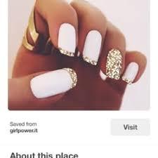 nails for her u0026 hair salon 63 photos u0026 144 reviews nail salons