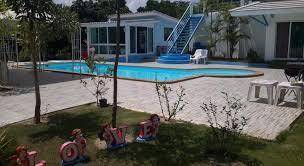 Backyard Sports Bar by Best Price On Sports Bar U0026 Resort In Khao Yai Reviews