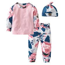 high quality fashionable baby clothing buy cheap fashionable baby