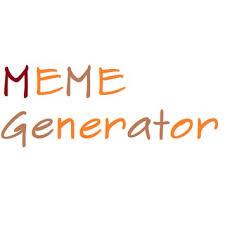 Free Download Meme Generator - meme generator apk download free entertainment app for android
