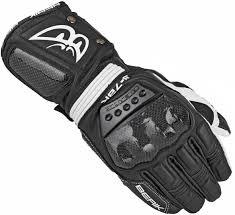 black motorbike boots cheap berik motorcycle jacket berik assen motorcycle gloves black