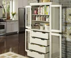 storage furniture for kitchen kitchen storage furniture kitchen storage furniture officialkod