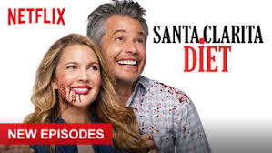 Seeking Trailer Espaã Ol Irreplaceable You Netflix Official Site
