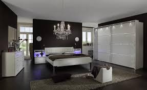 schlafzimmer set weiss wiemann dubai schlafzimmer set möbel letz ihr shop