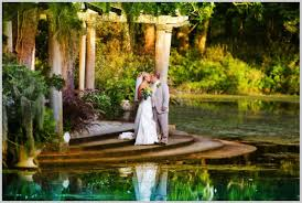 wedding places wedding places in nc best images collections hd for gadget
