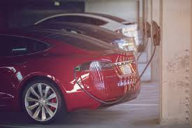 tesla charging tesla unveils a brand new dual charging port for the chinese market