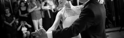 cours de danse mariage cours de valse mariage cours de valse mariage cours de danse
