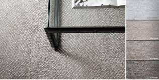 Black And White Rugs Contemporary Rugs Rh