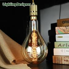 compare prices on edison light bulb online shopping buy low price