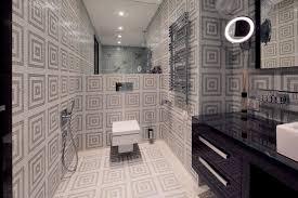bathroom bathroom wall decorations bathroom accessories ideas